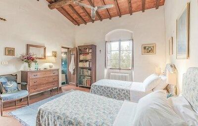 POGGIALE, Location Maison à Figline Valdarno FI - Photo 24 / 34