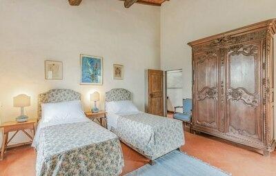 POGGIALE, Location Maison à Figline Valdarno FI - Photo 25 / 34