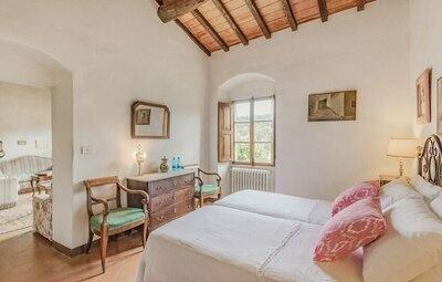POGGIALE, Location Maison à Figline Valdarno FI - Photo 26 / 34
