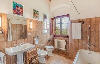 POGGIALE, Location Maison à Figline Valdarno FI - Photo 27 / 34
