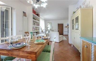Villa Edda, Location Maison à Perdifumo (SA) - Photo 2 / 29