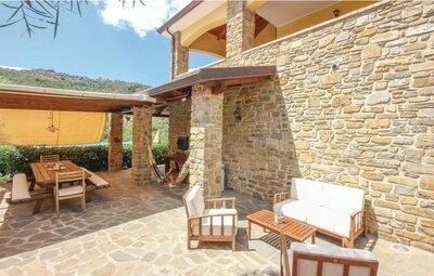 Villa Edda, Location Maison à Perdifumo (SA) - Photo 3 / 29