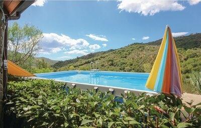 Villa Edda, Location Maison à Perdifumo (SA) - Photo 5 / 29