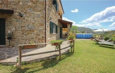 Villa Edda, Location Maison à Perdifumo (SA) - Photo 6 / 29