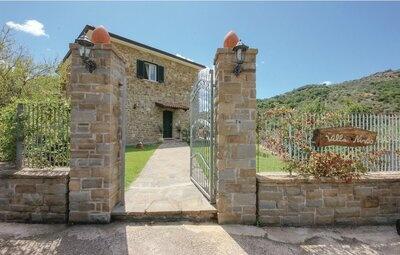 Villa Edda, Location Maison à Perdifumo (SA) - Photo 8 / 29