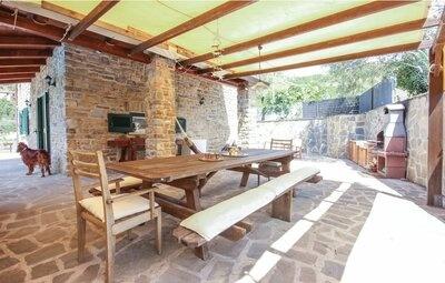 Villa Edda, Location Maison à Perdifumo (SA) - Photo 9 / 29