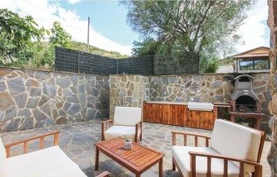 Villa Edda, Location Maison à Perdifumo (SA) - Photo 10 / 29