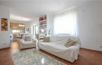 Villa Edda, Location Maison à Perdifumo (SA) - Photo 12 / 29
