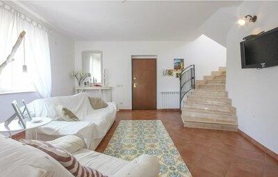 Villa Edda, Location Maison à Perdifumo (SA) - Photo 13 / 29