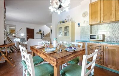Villa Edda, Location Maison à Perdifumo (SA) - Photo 14 / 29