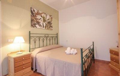 Villa Edda, Location Maison à Perdifumo (SA) - Photo 16 / 29