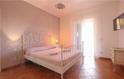 Villa Edda, Location Maison à Perdifumo (SA) - Photo 18 / 29