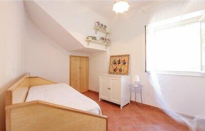Villa Edda, Location Maison à Perdifumo (SA) - Photo 20 / 29