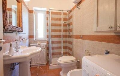 Villa Edda, Location Maison à Perdifumo (SA) - Photo 22 / 29