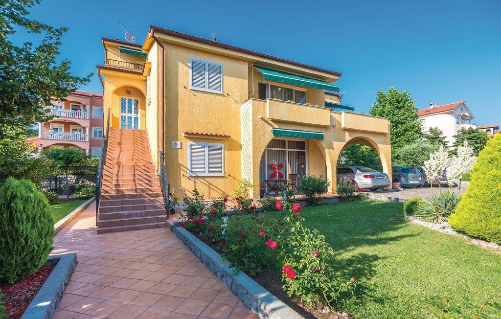Location Maison à Rijeka - Photo 0 / 39