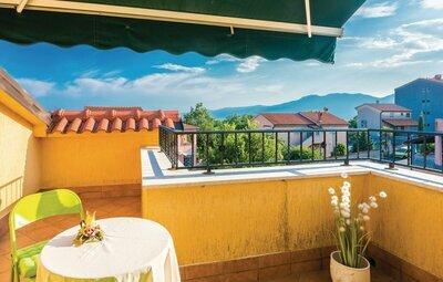 Location Maison à Rijeka - Photo 4 / 39