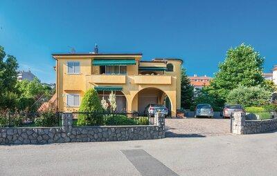 Location Maison à Rijeka - Photo 6 / 39