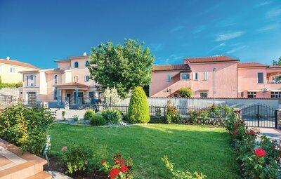 Location Maison à Rijeka - Photo 8 / 39