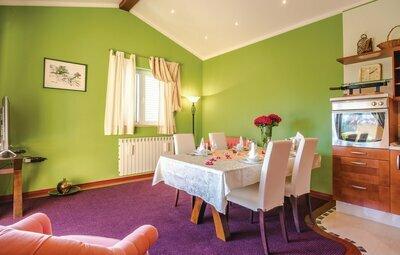 Location Maison à Rijeka - Photo 13 / 39