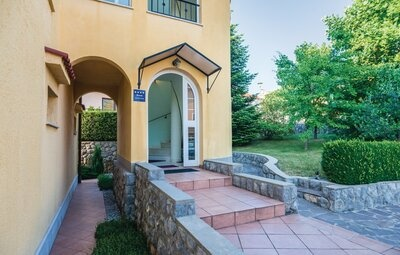 Location Maison à Rijeka - Photo 14 / 39