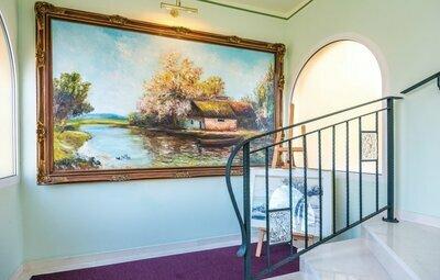 Location Maison à Rijeka - Photo 18 / 39