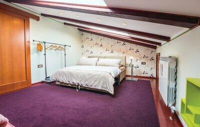 Location Maison à Rijeka - Photo 20 / 39