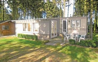 4 Liv'n, Maison 4 personnes à Wachtebeke