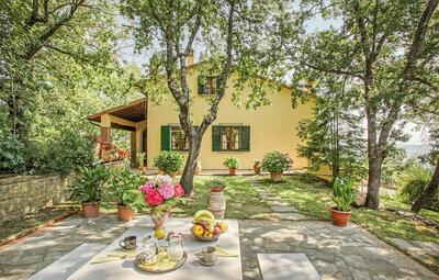 Palazzuolo, Location Maison à Monte San Savino  AR - Photo 3 / 26