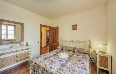 Palazzuolo, Location Maison à Monte San Savino  AR - Photo 4 / 26