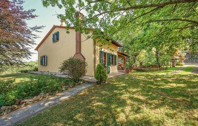 Palazzuolo, Location Maison à Monte San Savino  AR - Photo 6 / 26