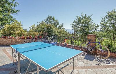 Palazzuolo, Location Maison à Monte San Savino  AR - Photo 7 / 26