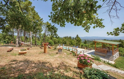 Palazzuolo, Location Maison à Monte San Savino  AR - Photo 9 / 26