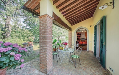 Palazzuolo, Location Maison à Monte San Savino  AR - Photo 10 / 26