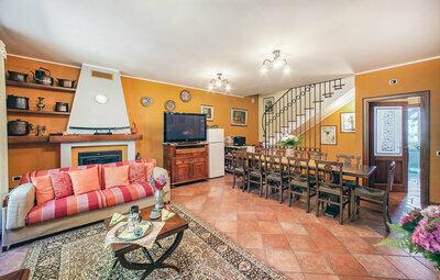 Palazzuolo, Location Maison à Monte San Savino  AR - Photo 11 / 26