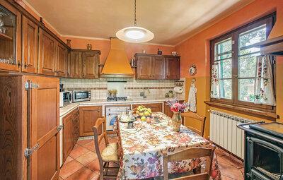 Palazzuolo, Location Maison à Monte San Savino  AR - Photo 12 / 26