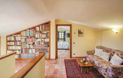 Palazzuolo, Location Maison à Monte San Savino  AR - Photo 13 / 26