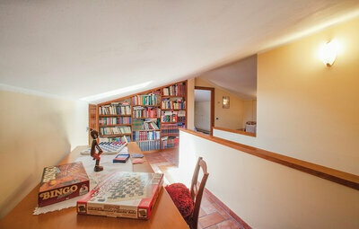 Palazzuolo, Location Maison à Monte San Savino  AR - Photo 14 / 26