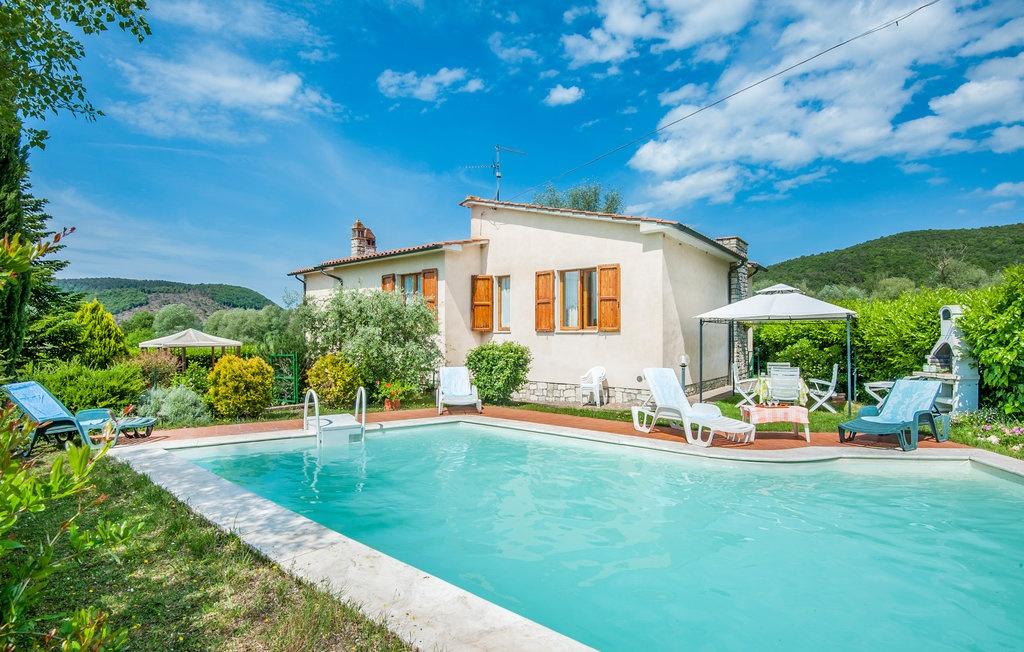 Rugiada, Location Maison à Rapolano Terme SI - Photo 0 / 21