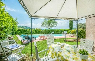 Rugiada, Location Maison à Rapolano Terme SI - Photo 1 / 21