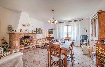 Rugiada, Location Maison à Rapolano Terme SI - Photo 2 / 21