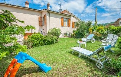 Rugiada, Location Maison à Rapolano Terme SI - Photo 4 / 21