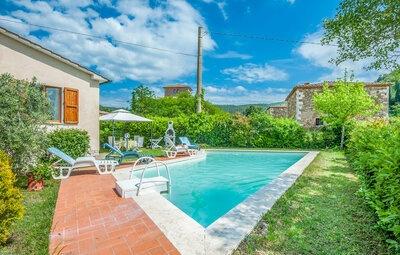 Rugiada, Location Maison à Rapolano Terme SI - Photo 6 / 21