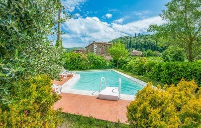 Rugiada, Location Maison à Rapolano Terme SI - Photo 7 / 21