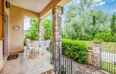 Rugiada, Location Maison à Rapolano Terme SI - Photo 9 / 21
