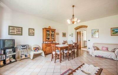 Rugiada, Location Maison à Rapolano Terme SI - Photo 10 / 21