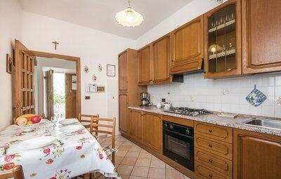 Rugiada, Location Maison à Rapolano Terme SI - Photo 11 / 21