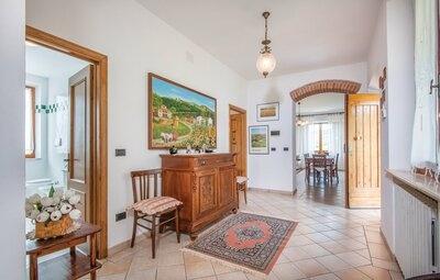 Rugiada, Location Maison à Rapolano Terme SI - Photo 12 / 21