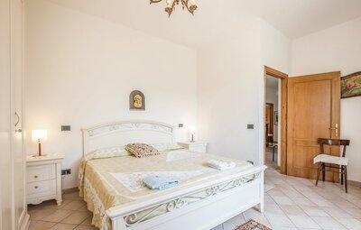 Rugiada, Location Maison à Rapolano Terme SI - Photo 13 / 21