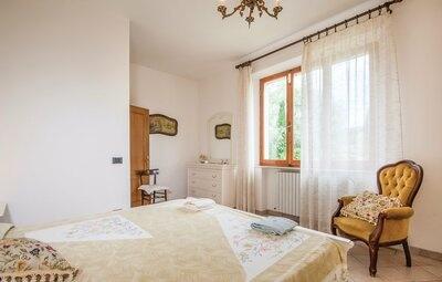 Rugiada, Location Maison à Rapolano Terme SI - Photo 14 / 21