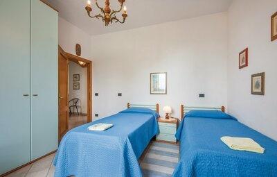 Rugiada, Location Maison à Rapolano Terme SI - Photo 15 / 21